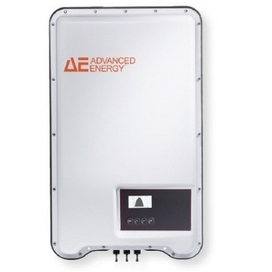Инвертор Advanted Energy AE 1TL2,3